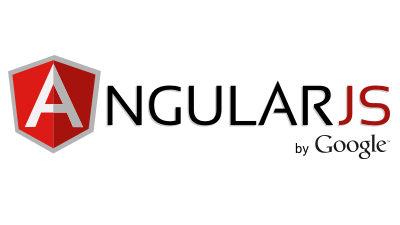 AngularJs training with Naren