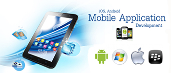 ecommerce website designing smartphone compatible