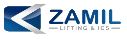 Zamil Lifting (Saudi Arabia)