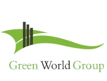 Green World Group (Dubai)