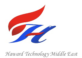 Haward Technology Middle East (Dubai)