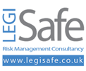 Legi Safe (UK)