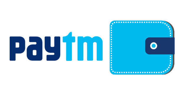 COVID-19 Safe Workplace - Employee Training - PayTm Logo