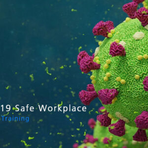 COVID-19-Safe-Workplace-Training