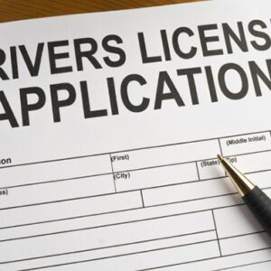 Illinois driving test questions and answers PDF