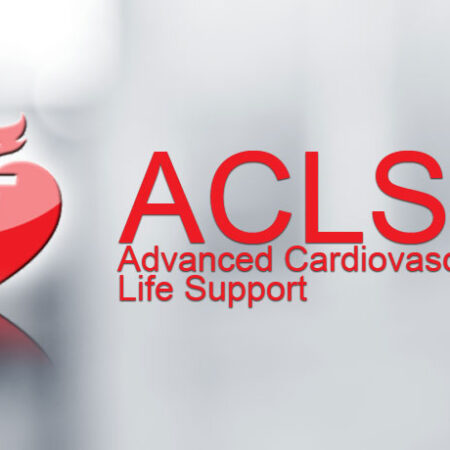 ACLS questions and answers PDF