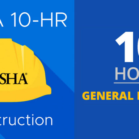 OSHA-10-Hour-Answers