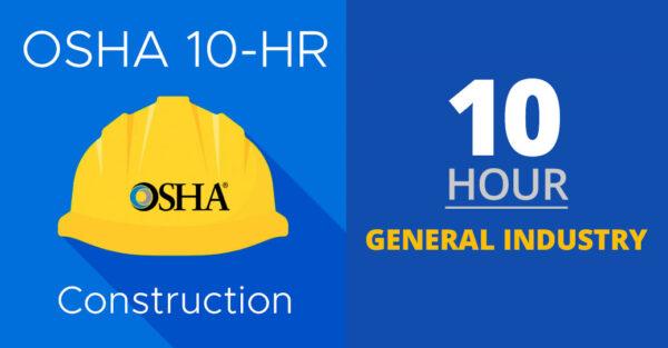 OSHA-10-Hour-Answers