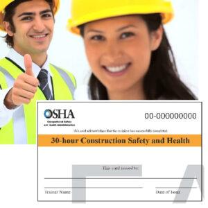 osha-30-answers