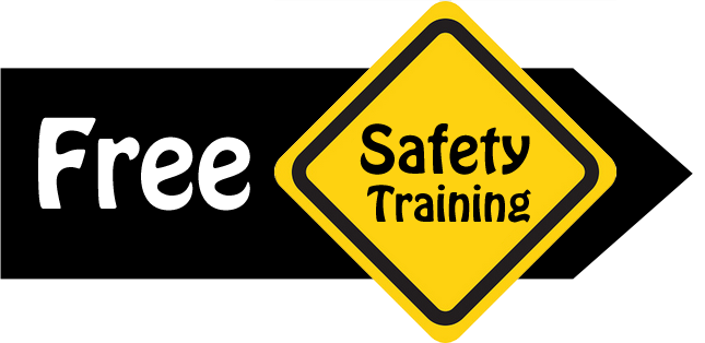 free-safety-training-logo.png